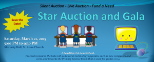 SLIDER - STAR AUCTION -GALA 2015 (3)