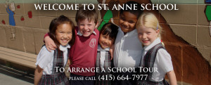 welcome-to-stanne-15-16-school-tours