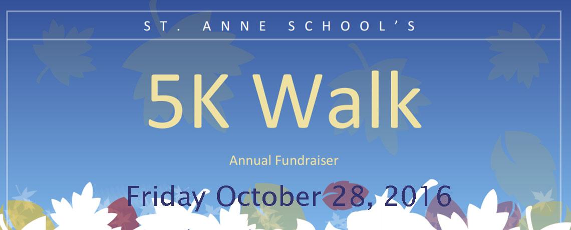 5k-walk-2016